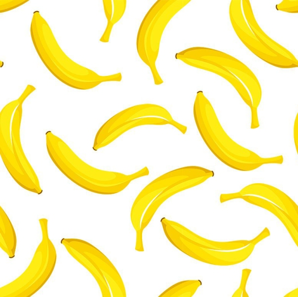 banana-lovers-day-ftr
